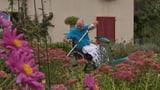 Video «Nach OP im Rollstuhl: Spitalopfer klagen an» abspielen