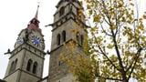 Die Friedensmesse erklingt nicht in der Stadtkirche Winterthur (Artikel enthält Audio)