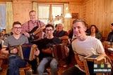 Video «Silberhorn.Swiss» abspielen