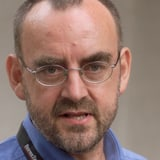 Peter Jezler