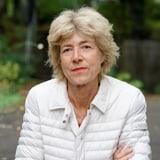 Helen Stehli Pfister