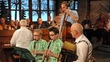 Video «Ländlerkapelle Joel und Dominik Iten» abspielen