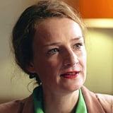 Franziska Schutzbach