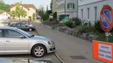 Herisau reserviert Parkplätze für Badi-Besucher (Artikel enthält Audio)