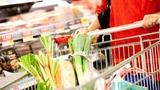 Kanton Luzern lockert Ladenöffnungszeiten (Artikel enthält Audio)