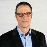 Stefan Gribi