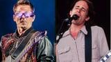 Wie heilig ist Jeff Buckleys Hallelujah-Gitarre?