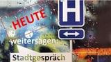 Spitalfusion Nordwest im Kreuzfeuer der Kritik (Artikel enthält Audio)
