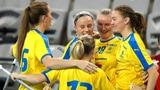 Schweden stark, Finnland erholt (Artikel enthält Video)
