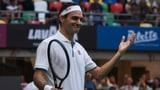 Federer unterliegt Zverev in Buenos Aires