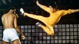 Seine Kampfkunst war ein Quantensprung für das Kino (Artikel enthält Video)