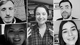 Coronavirus: So ergeht es jungen Menschen aus aller Welt