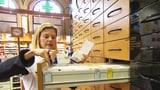 Video «Teure Medikamente: Pharmalobby verschleiert Preise» abspielen
