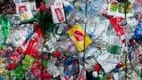 Rohstoff und Recycling