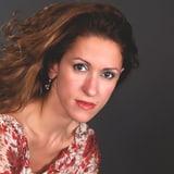 Tina Soliman