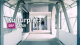 Wo finde ich den Online-Wettbewerb zur Sendung «Kulturplatz»?