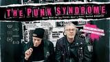 Video ««Kovasikajuttu - The Punk Syndrome» (FIN 2012)» abspielen