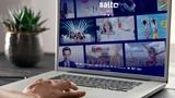 Salto – Frankreichs Antwort auf Netflix? (Artikel enthält Audio)