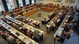 Baselbieter Parteien nutzen Corona nicht für politische Spielchen (Artikel enthält Audio)
