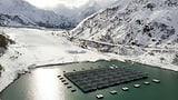 Die Schweiz muss bei Wind und Sonne aufholen (Artikel enthält Audio)