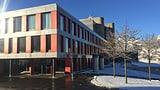 Spital Schwyz soll weiterhin eigenständig bleiben (Artikel enthält Audio)