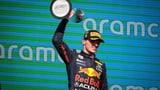 Red Bull nach «Auswärtssieg» euphorisch (Artikel enthält Video)