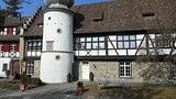 Über das Restaurant Fledbach Stube