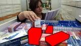 Video «Lieferengpässe bei Medikamenten» abspielen