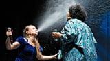 Zürich – bald eine der spannendsten Theaterstädte? (Artikel enthält Video)