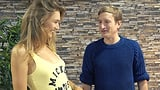 Flirten: Die Unterschiede von Stadt und Land (Artikel enthält Video)