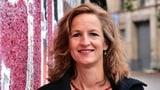Vom Kantonsrat in den Stadtrat: GLP nominiert Katrin Cometta (Artikel enthält Audio)