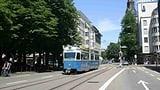 Beratungsstellen: Umwelt und Verkehr
