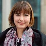 Christina Nagel