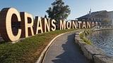 «Zoogä-n-am Boogä» – Willkommen in Crans-Montana! (Artikel enthält Bildergalerie)