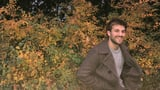Rio Wolta: Ein Musiker voller Überraschungen