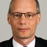 Robert Grünbaum