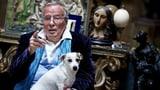 Regisseur Franco Zeffirelli ist gestorben (Artikel enthält Audio)