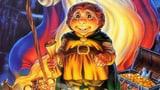 Video «Die vergessenen Hobbits» abspielen