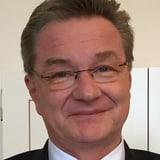 Robert Rhiner