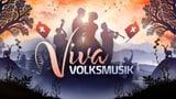 Video ««Viva Volksmusik» 2015 – live aus Kreuzlingen» abspielen