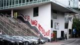 Spekulationen über Verkauf beim FC Basel (Artikel enthält Audio)