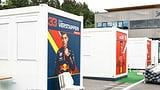 Red Bull legt Protest gegen Mercedes' «DAS-System» ein