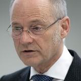Stefan Blättler