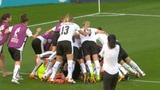 Österreich sensationell im Halbfinal, Deutschland draussen (Artikel enthält Video)