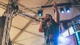 Das Nativ-Konzert vom Openair Frauenfeld 2019 in voller Länge (Artikel enthält Video)