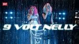 Video «9 Volt Nelly» abspielen