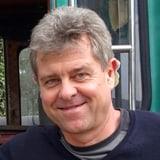Klaus Hildebrand