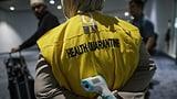 BAG rechnet mit baldigen Corona-Fällen in der Schweiz (Artikel enthält Video)