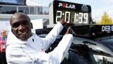 «Die 2-Stunden-Marke im Marathon wird fallen» (Artikel enthält Video)