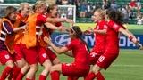 England schlägt Deutschland und wird WM-Dritter (Artikel enthält Video)